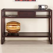 Hokku Designs Tivoli Console Table