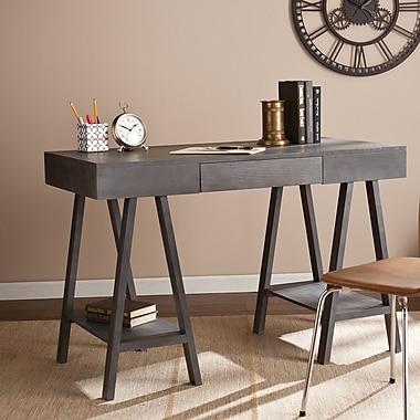 Wildon Home Brenner Writing Desk