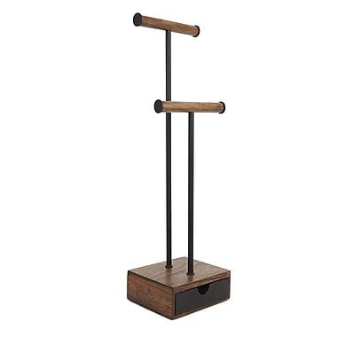 Umbra - Support pilier pour bijoux