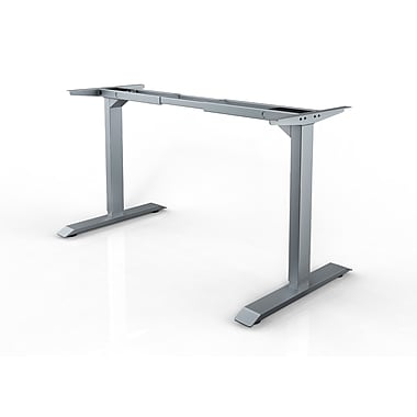 HAT Contract Standard Frame Standing Desk