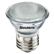 Bulbrite HAL MR16 50W Dimmable 2900K Soft White 38D 5PK (620250)