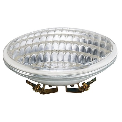 Bulbrite HAL PAR36 50W Dimmable 2900K Soft White 32D 1PK (674351)