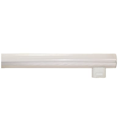 Bulbrite LED T8 4W 2700K Warm White 120D 1PK (770604)