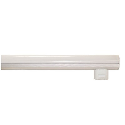 Bulbrite LED T8 10W 2700K Warm White 120D 1PK (770610)