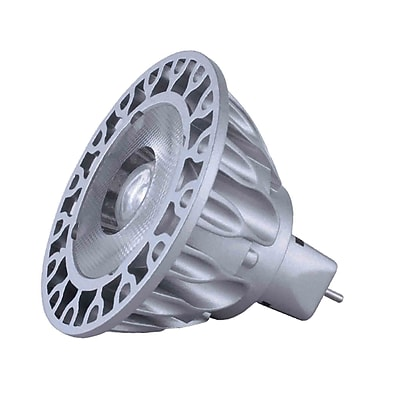 SORAA LED MR16 6W Dimmable 3000K Soft White 25D 1PK (777052)