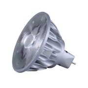 SORAA LED MR16 7.5W Dimmable 4000K Cool White 10D 1PK (777060)