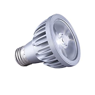 SORAA LED PAR20 10.8W Dimmable 3000K Soft White 10D 1PK (777251)