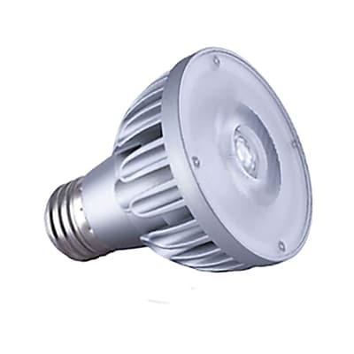 SORAA LED PAR20 10.8W Dimmable 5000K Soft Daylight 25D 1PK (777261)