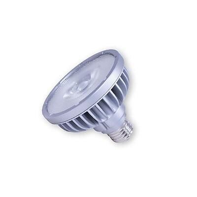 SORAA LED PAR30 12.5W Dimmable 2700K Warm White 25D 1PK (777351)