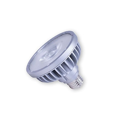 SORAA LED PAR30 12.5W Dimmable 5000K Soft Daylight 25D 1PK (777363)