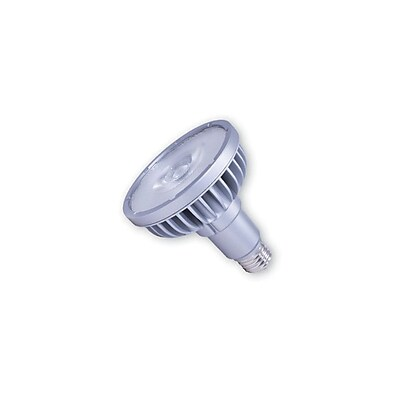 SORAA LED PAR30LN 12.5W Dimmable 2700K Warm White 25D 1PK (777376)