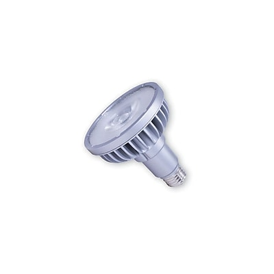 SORAA LED PAR30LN 12.5W Dimmable 4000K Cool White 50D 1PK (777386)