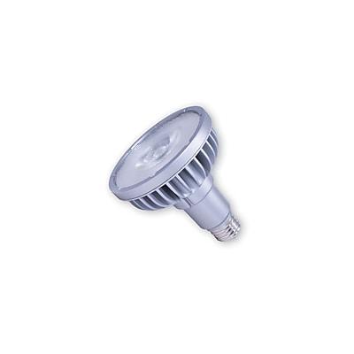 SORAA LED PAR30LN 12.5W Dimmable 2700K Warm White 25D 1PK (777392)