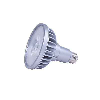 SORAA LED PAR30LN 12.5W Dimmable 3000K Soft White 25D 1PK (777396)