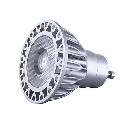 SORAA LED MR16 5W Dimmable 2700K Warm White 25D 1PK (777538)