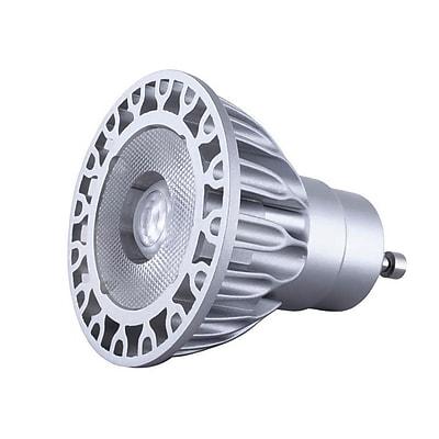 SORAA LED MR16 5W Dimmable 2700K Warm White 25D 1PK (777544)