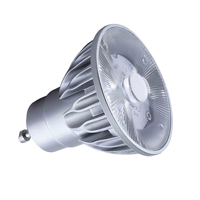 SORAA LED MR16 7.5W Dimmable 5000K Soft Daylight 25D 1PK (777557)