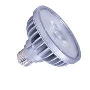SORAA LED PAR30 18.5W Dimmable 4000K Cool White 9D 1PK (777728)
