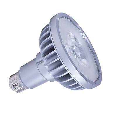 SORAA LED PAR30LN 18.5W Dimmable 3000K Soft White 9D 1PK (777744)