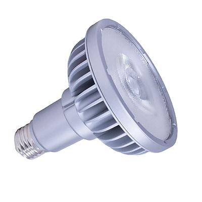SORAA LED PAR30LN 18.5W Dimmable 3000K Soft White 25D 1PK (777745)