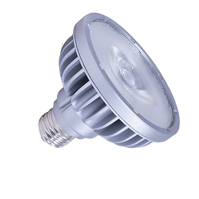 SORAA LED PAR30 18.5W Dimmable 3000K Soft White 9D 1PK (777754)
