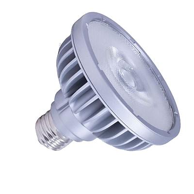SORAA LED PAR30 18.5W Dimmable 3000K Soft White 25D 1PK (777755)