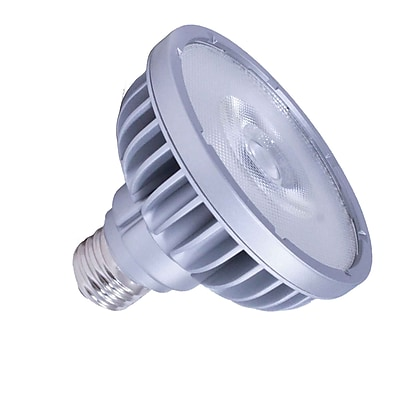 SORAA LED PAR30 18.5W Dimmable 3000K Soft White 60D 1PK (777757)