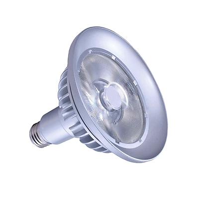 SORAA LED PAR38 18.5W Dimmable 2700K Warm White 25D 1PK (777781)