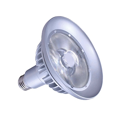 SORAA LED PAR38 18.5W Dimmable 3000K Soft White 36D 1PK (777786)