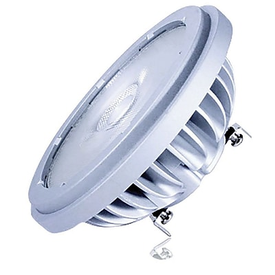 SORAA LED AR111 12.5W Dimmable 3000K Soft White 36D 1PK (777952)