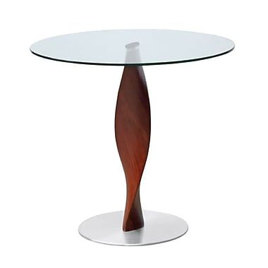 Fine Mod Imports Edge Dining Table 30