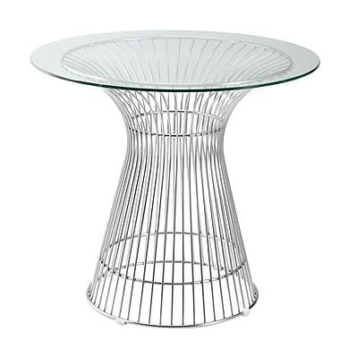 Fine Mod Imports Libo Dining Table 36