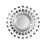 Fine Mod Imports Bloss Mirror, (FMI10129)