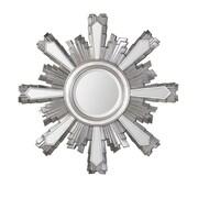 Fine Mod Imports Shine Mirror, (FMI10132)