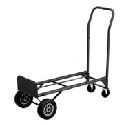 Safco® Convertible Hand Truck