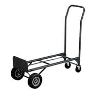 Safco® – Diable convertible