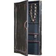 Tripar Wood Jewelry Storage Jewelry Holder