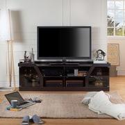 Hokku Designs Melville 71'' TV Stand