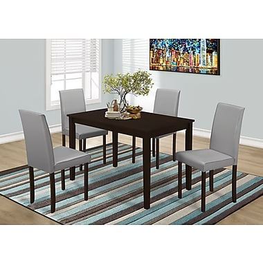 Monarch I 1178 Dining Table, 30