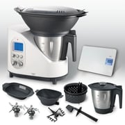 Bellini Kitchen Master, (BMKM510CL)