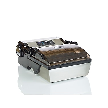 Ary Vacmaster VP112S Chamber Vacuum Sealer, (VP112S)