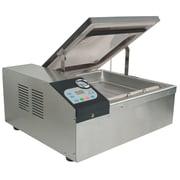 Ary Vacmaster VP120 Chamber Vacuum Sealer, (VP120)
