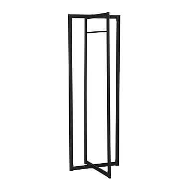 Monarch I 2150 Coat Rack, 72