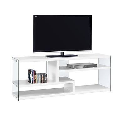 Monarch I 2690 TV Stand, 60
