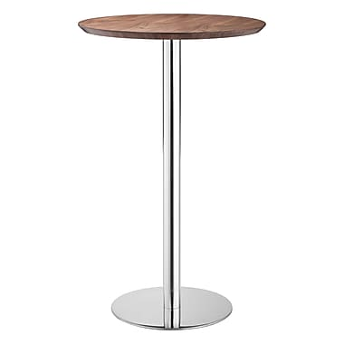 Zuo Modern – Table de bar Bergen (WC100053)