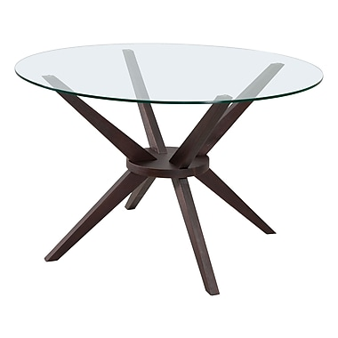 Zuo Modern – Table de salle à manger Cell (WC100198)