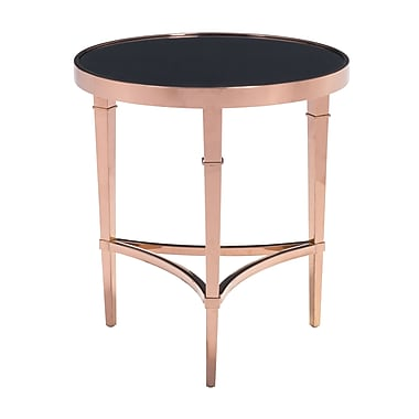 Zuo Modern Elite Side Table (WC100346)