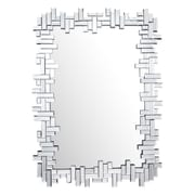 Zuo Modern Choppy Mirror (WC850226)