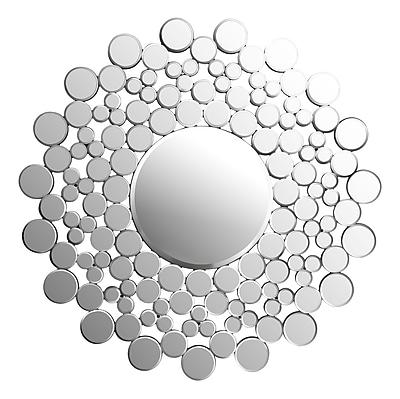 Zuo Modern Plot Mirror (WC850221)