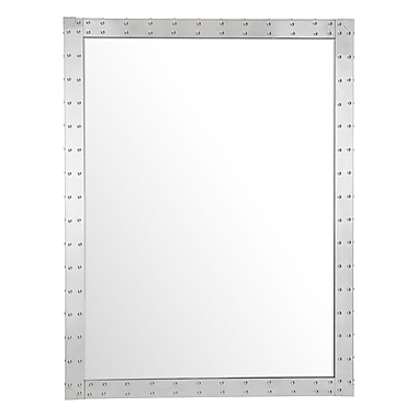 Zuo Modern Stretch Mirror (WC850222)